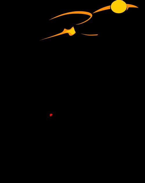 MRMCD 2015 ESA-Piktogramm