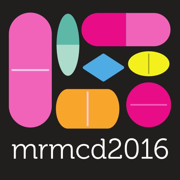 MRMCD Logo 2016